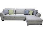 Угловой диван Lucinda AQ-110557