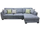 Угловой диван Lucinda AQ-110558