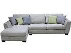 Угловой диван Lucinda AQ-110560