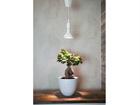 LED лампа для растений AA-110707