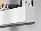 Навесной шкаф Rio Home 95 SM-110745