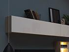 Навесной шкаф Rio Home 96 SM-110748