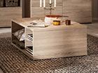 Журнальный стол Rio Home 100x65 cm SM-110752