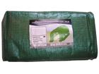 Запасная пленка для пленочной теплицы 5,3 m² PO-110847
