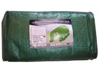 Запасная пленка для пленочной теплицы 18 m² PO-110852