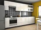 Кухня Bioko 300 cm TF-110981