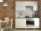 Кухня Delos-Reling 180 cm TF-111118