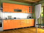 Кухня Grand-Madera 300 cm TF-111145