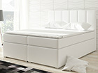 Континентальная кровать с ящиком 180x200 cm TF-111163