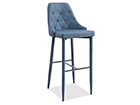 Барный стул Trix WS-111174