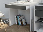 Рабочий стол Function Plus CM-111206