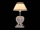 Настольная лампа Bouqet EW-111277