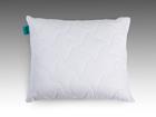 Стеганая подушка Classic 50x60 cm ND-111484