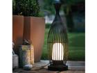 Декоративный садовый светильник Lorena 1 MV-111518