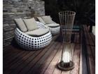 Декоративный садовый светильник Terrico MV-111522