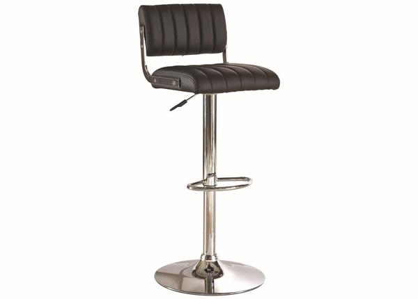 Барный стул Jukebox CM-111553