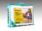 Одеяло Thinsulate 150x220 см