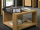 Журнальный стол 70x70 cm TF-111594