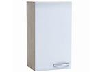 Верхний кухонный шкаф CM-111608