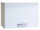 Верхний кухонный шкаф CM-111611
