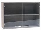 Верхний кухонный шкаф CM-111613