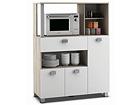 Кухонный шкаф CM-111655