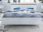Кровать 160x200 cm TF-111663