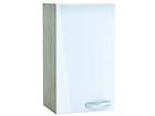 Верхний кухонный шкаф CM-111677
