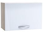 Верхний кухонный шкаф CM-111680