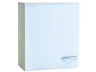 Верхний кухонный шкаф CM-111681