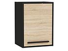 Верхний кухонный шкаф CM-111763