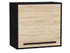 Верхний кухонный шкаф CM-111764