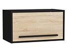 Верхний кухонный шкаф CM-111765