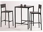 Барный стул + 2 барных стула Kool CM-111778