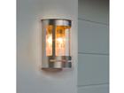 Уличный светильник Daril MV-111805