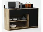 Кухонный шкаф CM-111806
