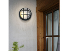 Уличный светильник Anola MV-111821
