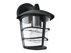 Уличный светильник Aloria MV-111844