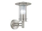 Уличный светильник Lisio MV-111855