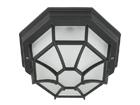 Уличный светильник Laterna 7 MV-111861