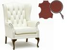 Кресло York ON-111864