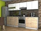 Кухня Etna 260 cm TF-111866