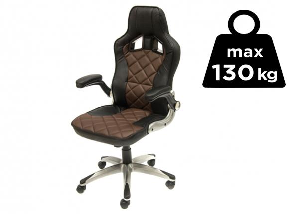Рабочий стул Napoli TE-111868