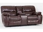 2-местный диван с механизмом подножки RU-111897