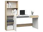 Рабочий стол Function Plus CM-111904