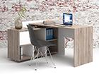 Рабочий стол Function Plus CM-111906
