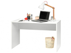Рабочий стол Rio Home 0017 SM-111941