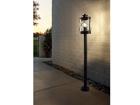 Уличный светильник Hilburn MV-111980