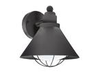 Уличный светильник Barrosela MV-111994