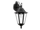 Уличный светильник Navedo MV-112004